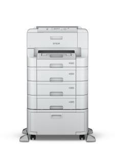 WorkForce-Pro-WF-8090-D3TWC-Picture-2