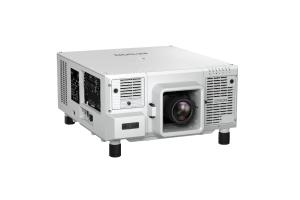 EB-L12002Q